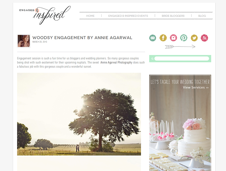 engagedandinspired1