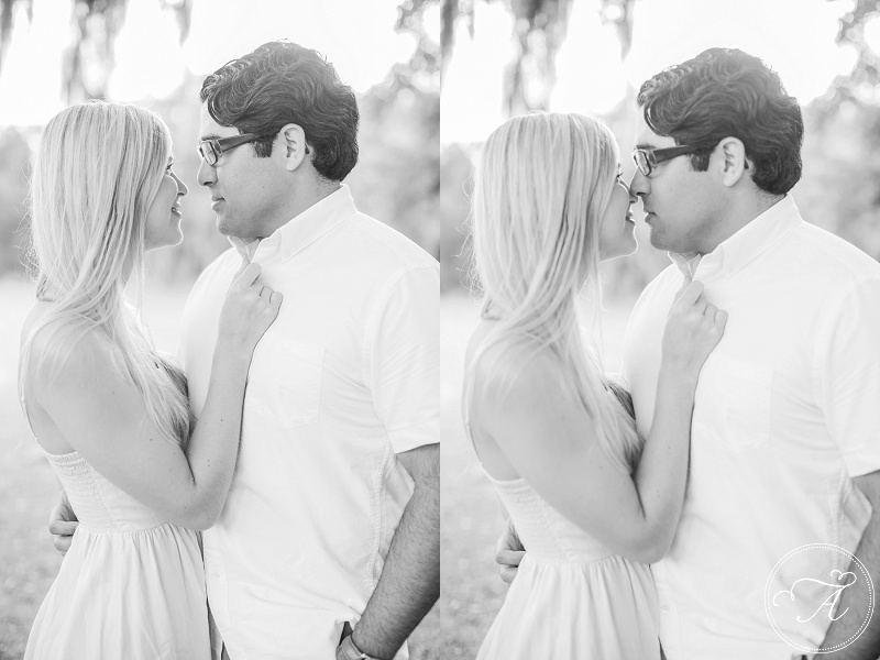 tampa_lakeland_hillsborough_wedding_engagement_photographer101