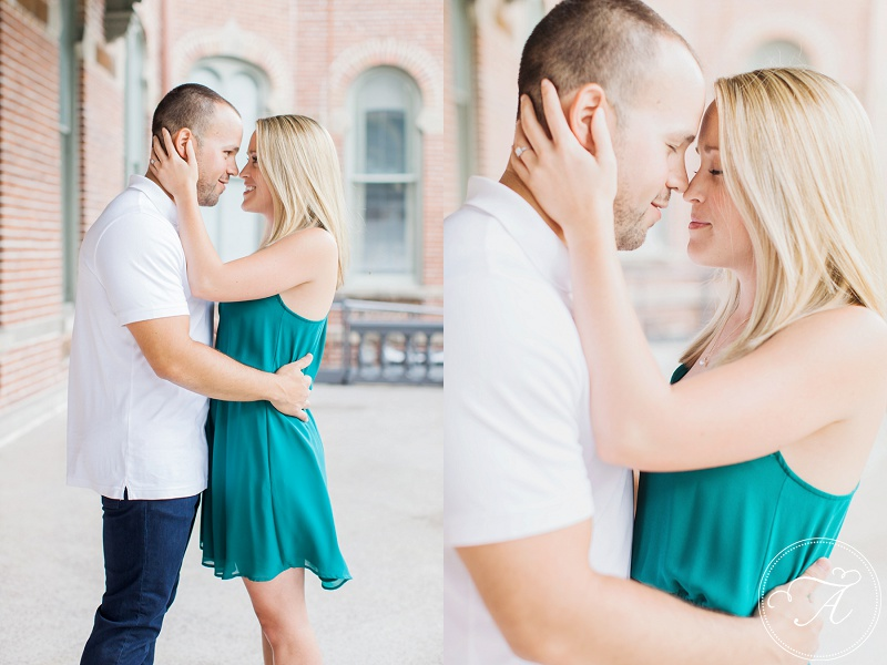 tampa_universityoftampa_engagement_photography101