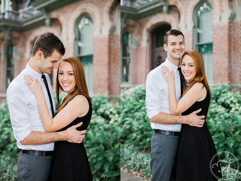 university_tampa_curtis_hixon_engagement_session02
