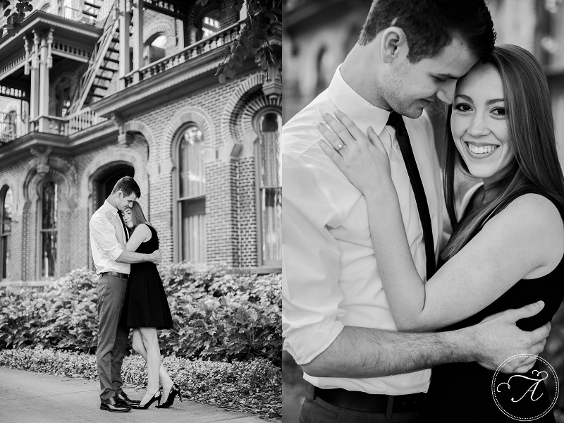 university_tampa_curtis_hixon_engagement_session03