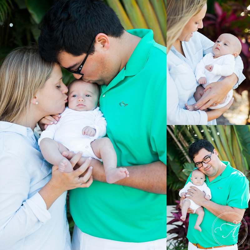 tampa_newborn_family_photography_nautical_family01