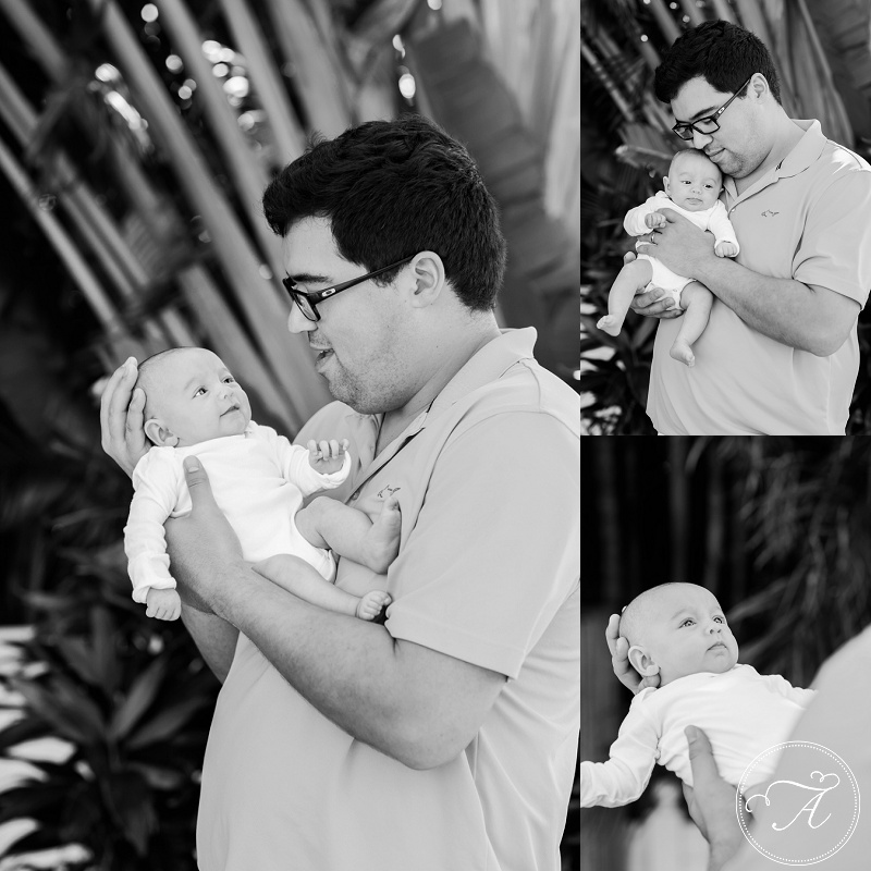 tampa_newborn_family_photography_nautical_family03