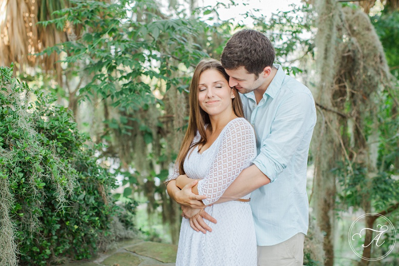 safety_harbor_philippe_park_summer_engagement_blue_white_beach_woods_trees_tampa03