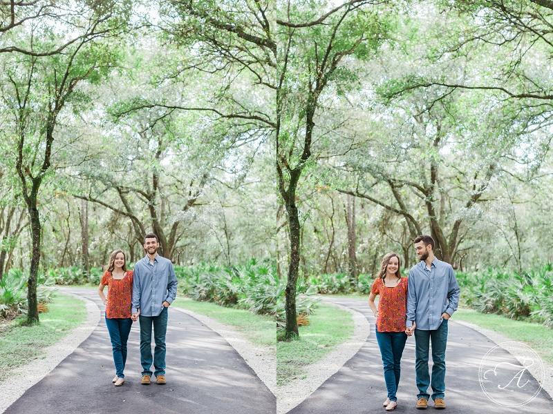 lettuce_lake_wood_engagement_tampa02