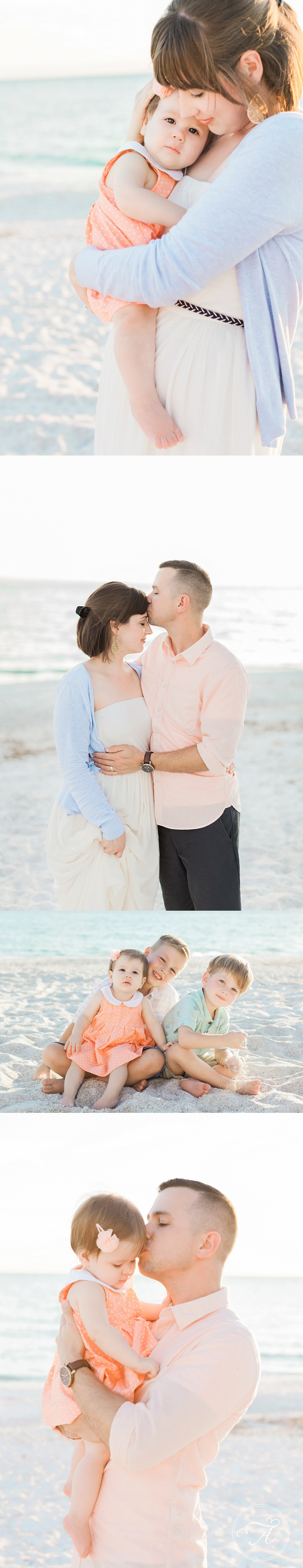 annamaria_island_family_beach_photography_neutral_sand44