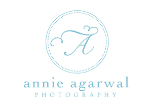 annie agarwal photography | Buford, Georgia Photographer logo